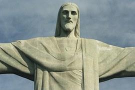 33-brasil