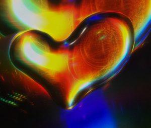 Cómo la magia puede regalarte un san Valentín inolvidable-PIXA